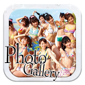 AKB48オムニバス水着写真集vol01 icon