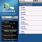 Slovíčka (zdarma) icon
