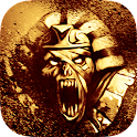 Escape from Doom icon