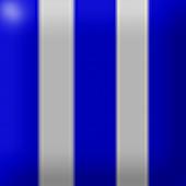 NMFC Footy Fixture 2015