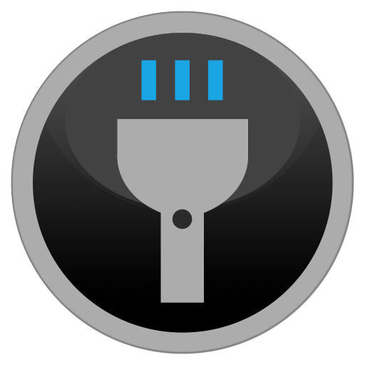 MF LED Flashlight PRO Apps for Android