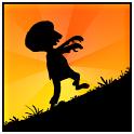 Zombie Smasher 2 icon