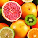 Fruktose icon