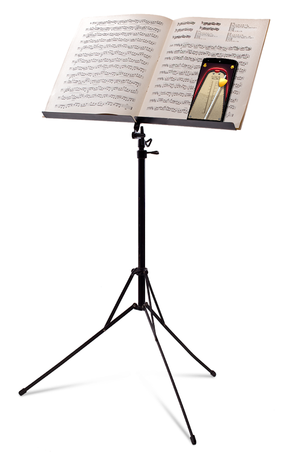 real metronome for guitar drums piano for free android apps on google play. Black Bedroom Furniture Sets. Home Design Ideas