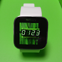 Random for Sony SmartWatch icon
