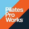 Pilates ProWorks icon