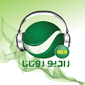 Radio Rotana Jordan icon