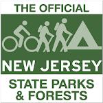 NJ Parks & Forests Guide