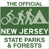 NJ Parks & Forests Guide