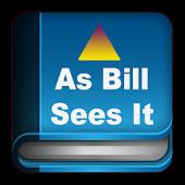 AA As Bill Sees It