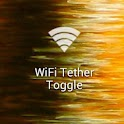 WiFi Tether Toggle icon