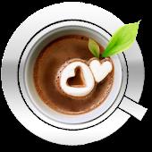 커피존 - 대한민국 커피전문점 찾기
