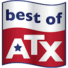 KVUE's Best of ATX icon