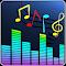 Music Equalizer 1.0.1 Apk
