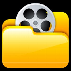 MovieBrowser HD 媒體與影片 App LOGO-APP試玩