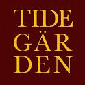 Tidegärden logo