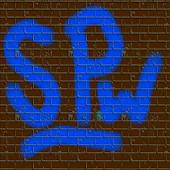 ScribPass2