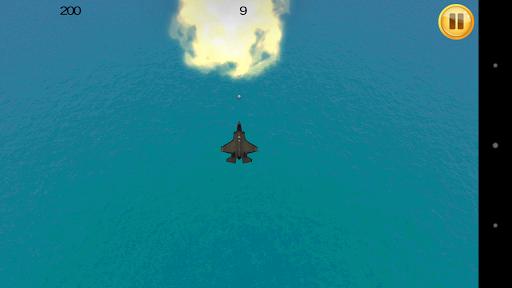 【免費模擬App】Top Gunner 3D-APP點子