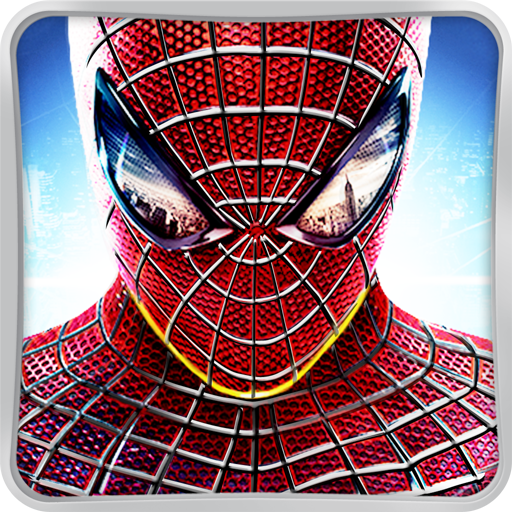 The Amazing Spider-Man file APK Free for PC, smart TV Download