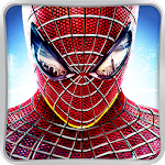 The Amazing Spider-Man 1.2.3e (Mod)