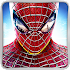The Amazing Spider-Man v1.2.0