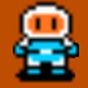 Bomberman 2 Classic icon