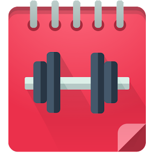 gym journal fitness diary free android app market