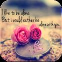 Love Quotes Saint Valentine