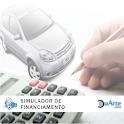 Simulador de Financiamento