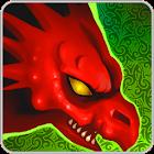 Dragon Jump! icon