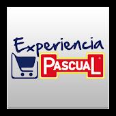Experiencia Pascual