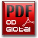 ODGPdf Viewer icon