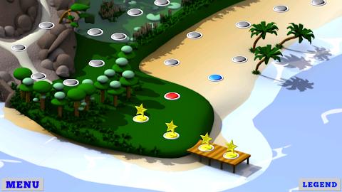 Squanda Screenshot 6