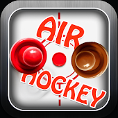 Air Hockey 3D Table Free Games