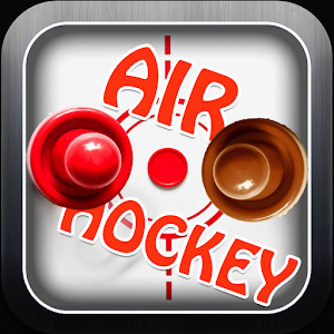 Air Hockey 3D Table Free Games for PC and MAC