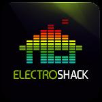 Electro Shack - EDM Music 1.6.2 Apk