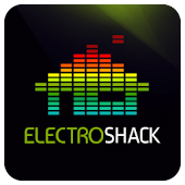 Electro Shack - EDM Music
