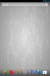 Circuitry Screenshot 22