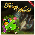 Fairy World icon