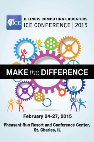 ICE IL 2015
