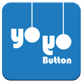 YoYo Button