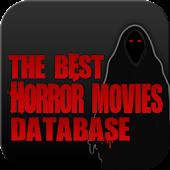 Best Horror Movies Database