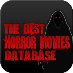 Best Horror Movies Database