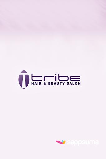 Tribe hair Beauty Salon