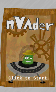 nVader- screenshot thumbnail