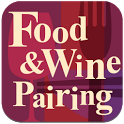 Discover Hong Kong‧Food & Wine icon