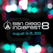 San Diego IndieFest 8