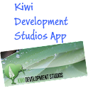Kiwi Development Studios icon