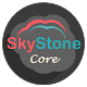 Skystone Core CM11 / PA v1