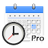 Time Recording Pro v7.13 [Patched]